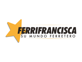 Ferrifranciscana