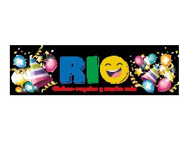 Comercial RIO