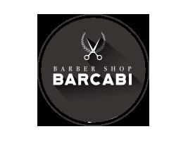 Barber Shop Barcabi