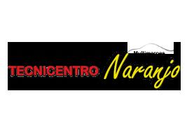 Tecnicentro Naranjo