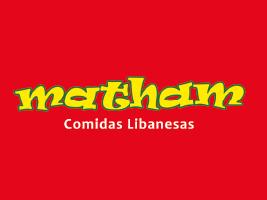 Matham Comida Libanesa