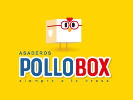 Pollo Box