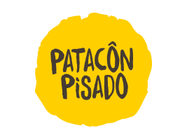 Patacón Pisado