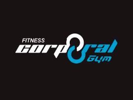 Corporal Gym