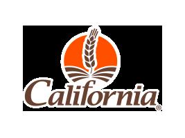 Panaderia California