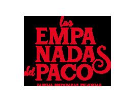 Las Empanadas del Paco