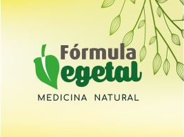 Formula Vegetal