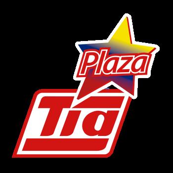 Plaza Tía