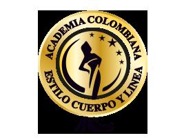 Academia Colombiana