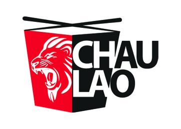 Logo ChauLao