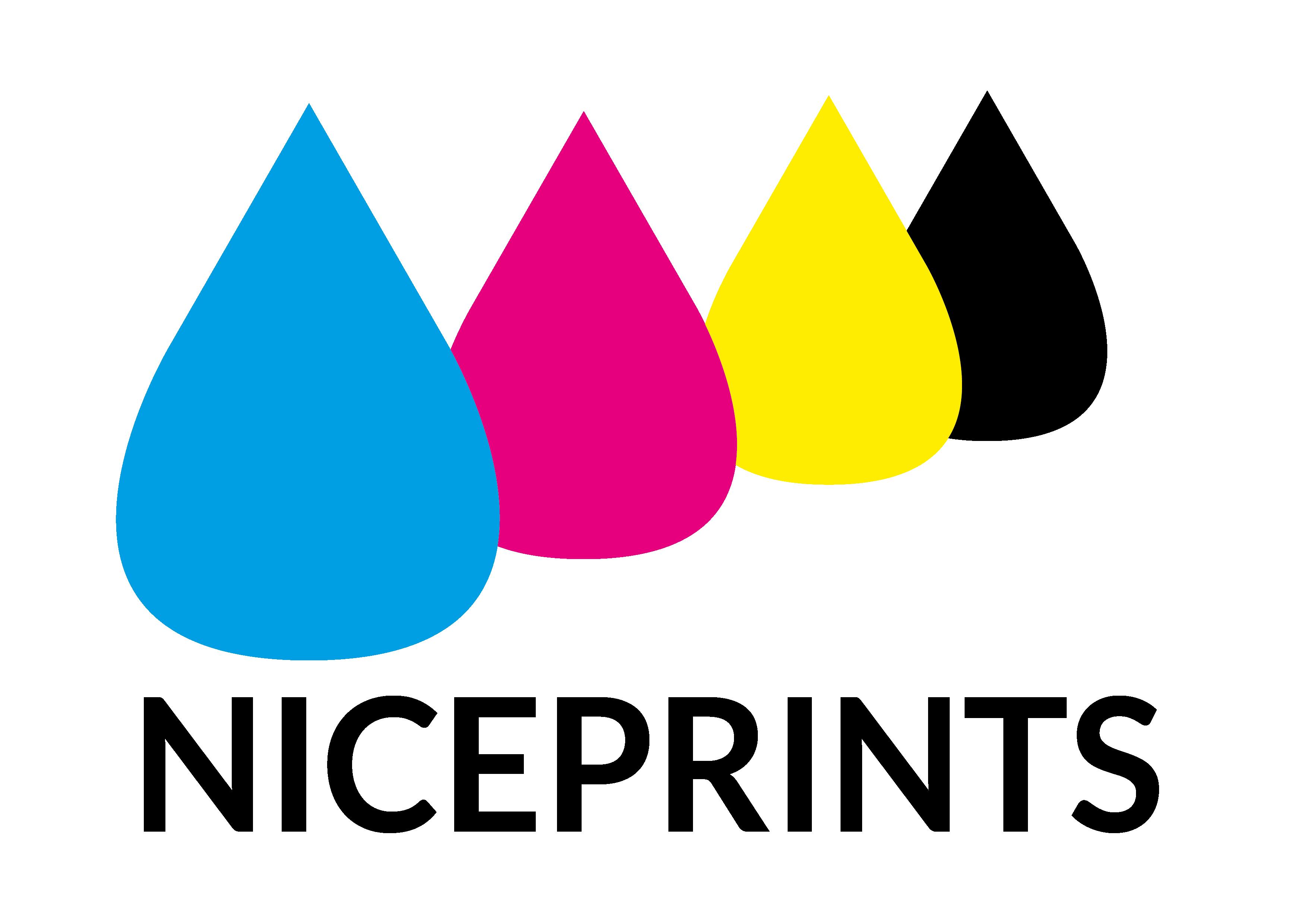 Logos El Maestro-21