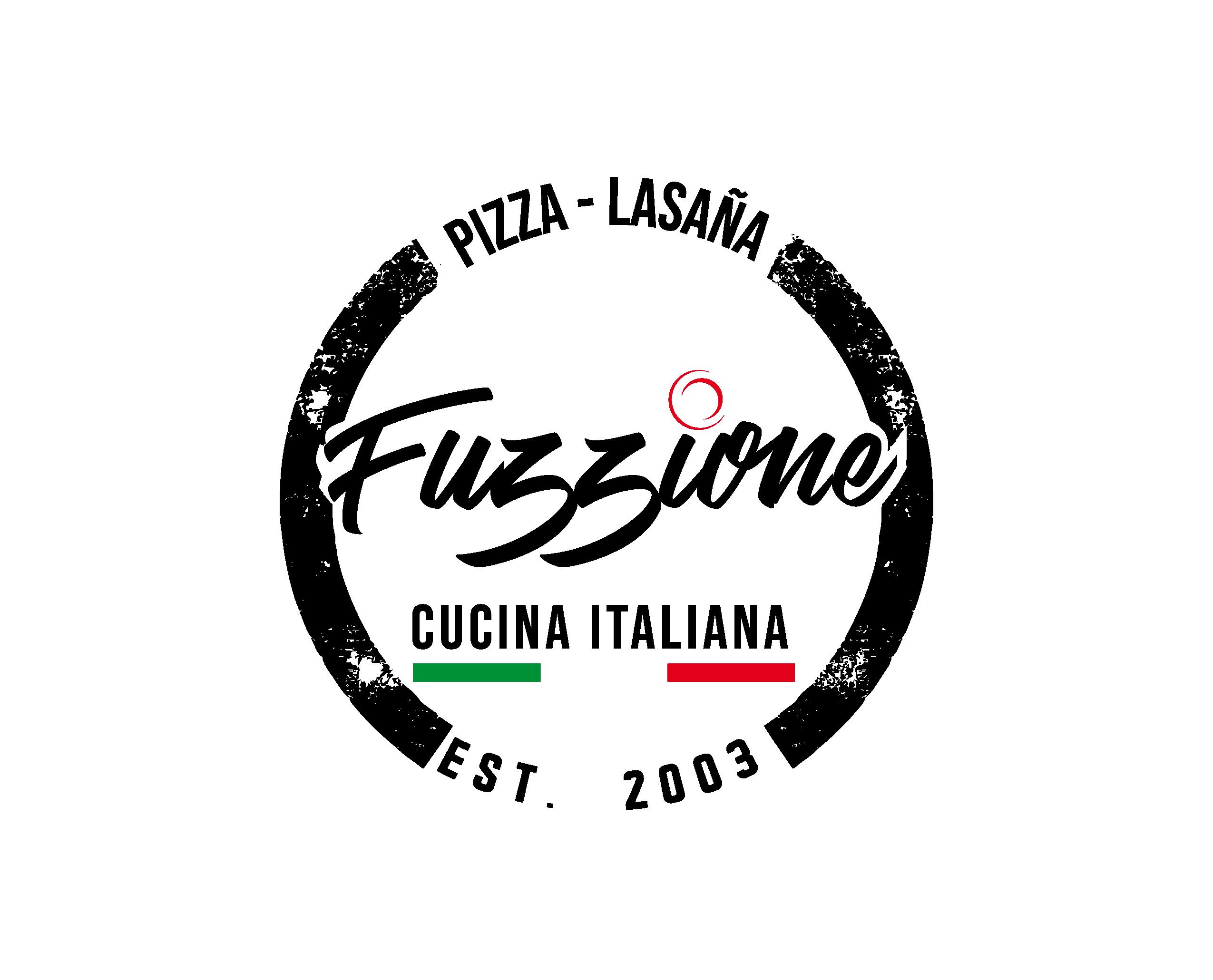 logo fuzzione cucina italiana-01