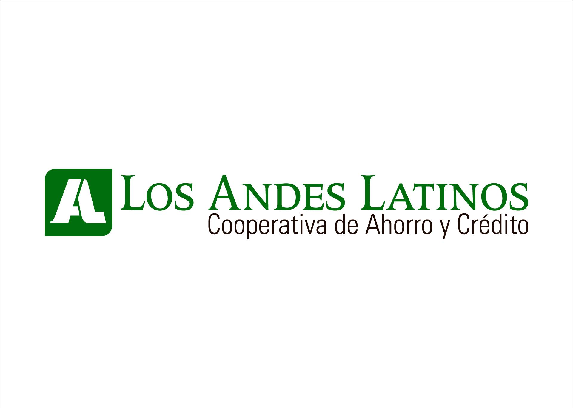 LOGO-LOS-ANDES-LATINOS-2